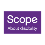 Scope-Logo