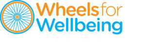 wheels-for-wellbeing-logo