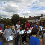 046-steel-pans-section