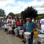 047-outdoor-reh-day-1-drums